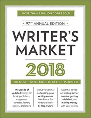 writers market