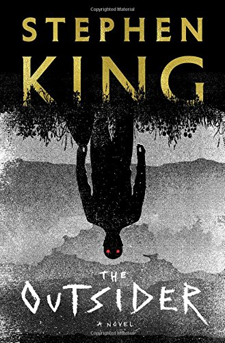 "Stephen King's ""The Outsider"""