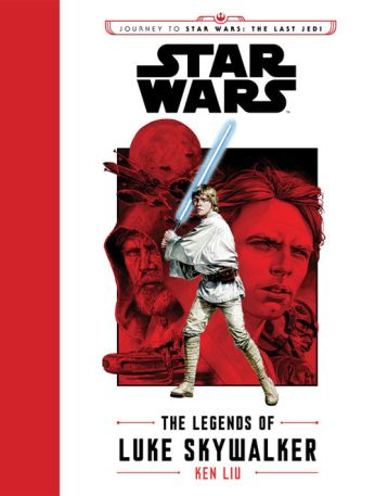 The_Legends_of_Luke_Skywalker_final_cover