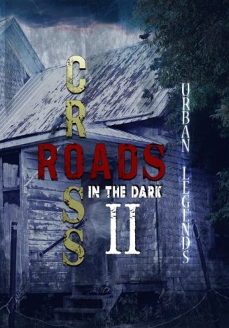 crossroads in the dark2