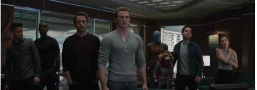 avengers endgame2