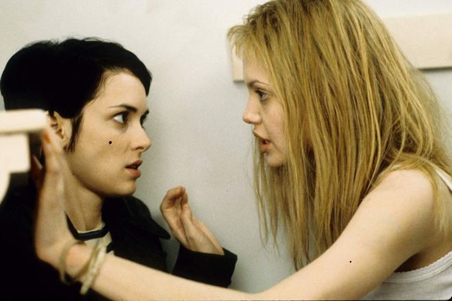 girl interrupted1