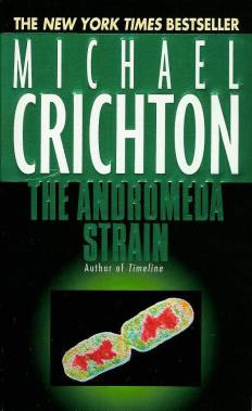 the-andromeda-strain