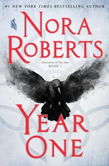Year-One-Nora-Roberts